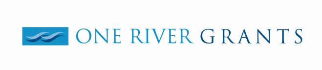 One River Grants Consulting